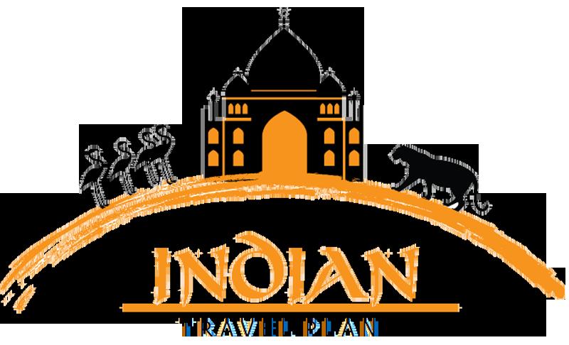 indiatravel - Copy