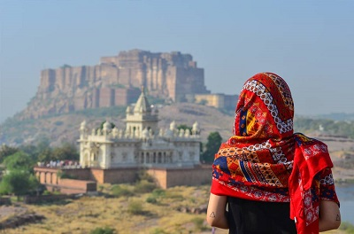 rajasthan_relax